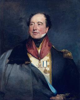 Christopher Cole (Royal Navy officer) British Royal Navy officer