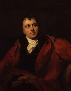 James Mackintosh British politician