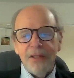 Jeffrey Jowell