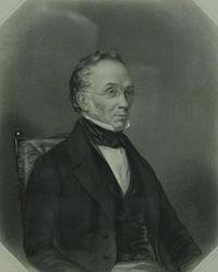Sir William Brown.jpg