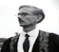 Sir William Ivor Jennings (1903-1965).jpg