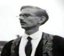 Sir William Ivor Jennings (1903-1965).jpg