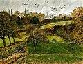 Sisley - autumn-landscape-louveciennnes.jpg
