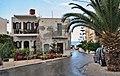 Sissi Crete - panoramio (1).jpg