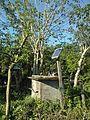 Sistema de riego alimentado por energía solar fotovoltáica, Pijijiapan, Chiapas 02.jpg