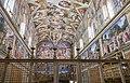 Sistine Chapel ceiling 03.jpg