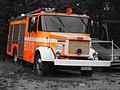 Sisu Fire Truck.jpg