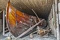 Site Viking Anse aux Meadows 2.jpg