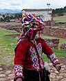 Site de Chinchero (bis).- Pérou (2).jpg