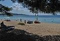 Sithonia, Greece - panoramio (14).jpg