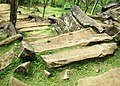 Situs Megalitikum Gunung Padang, Cianjur - panoramio (18).jpg