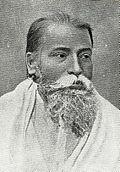 Shibnath Shastri