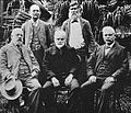 Sixth Stuart Expedition 1904 B62690.jpg