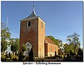 Sjørslev kirke (Silkeborg).JPG