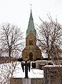 Skånes-Fagerhults kyrka 2.jpg