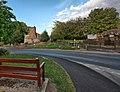 Skidby, Main Street - panoramio.jpg