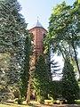 Skiemonys 29223, Lithuania - panoramio (4).jpg