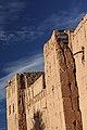 Skoura, Morocco (8141949912).jpg