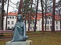 Skulptur-lwl-gt.jpg