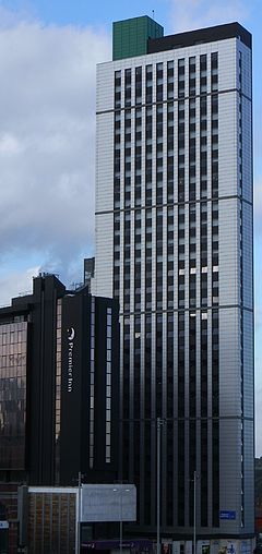 Sky Plaza Tower 2.JPG