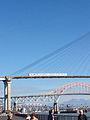 Skybridge0407.jpg