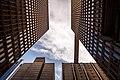 Skybridge between rooftops (Unsplash).jpg
