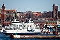Skyline Helsingborg (4439665051).jpg