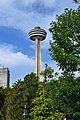 Skylon Tower (22124741526).jpg