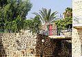 Skyway in Tiberias.JPG