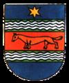 Slavonski grb.png