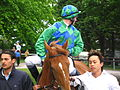 Sligo races, Ireland (2546261289).jpg
