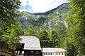Slovenia IMG 7130 (19446483938).jpg