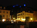 Slovenia June 2008 - 113 (3050833456).jpg