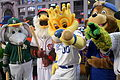 Sluggerrr makes his point. (26105495061).jpg