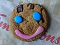 Smile Cookie - 2018.jpg