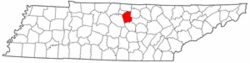 Smith County Tennessee.png