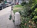 Smith Square bollards 2.jpg