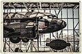 Smithsonian Air & Space (16907716691).jpg