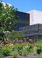 Smithsonian Gardens in July (19900107430).jpg