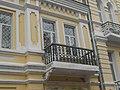 Smolensk, Karl Marx Street 10 - 05.jpg