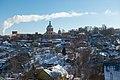 Smolensk winter february 2018 old city.jpg