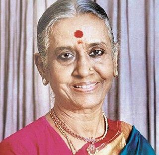 Mani Krishnaswami