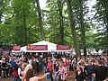 Smukfest 2010 Denmark Trip (4883362215).jpg
