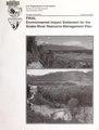 Snake River resource management plan - final EIS (IA snakeriverresource00unit).pdf
