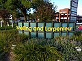 Snelling and Larpenteur welcome sign.jpg