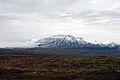Snowy mountains (4047498968).jpg