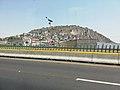 Sobrepoblación en Ecatepec.jpg
