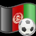 Soccer Afghanistan.png