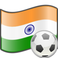 Soccer India.png