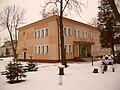 Sochaczew - przedszkole nr 1.JPG